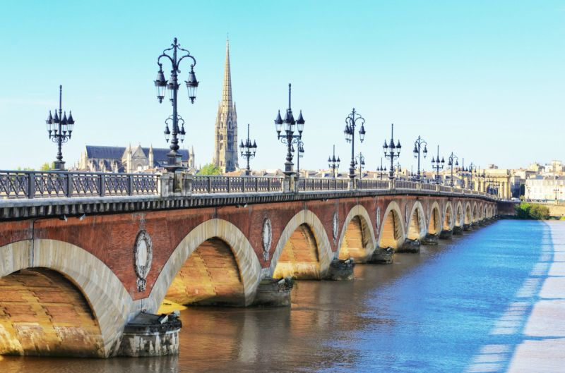 D fiscalisation immobili re bordeaux les avantages for Immobilier bordeaux france